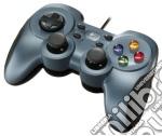 LOGITECH PC Gamepad F510 videogame di PC