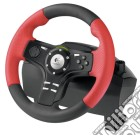 LOGITECH PC Volante Driving Force EX game acc
