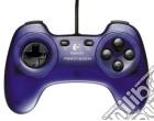 LOGITECH PC Gamepad Precision USB game acc