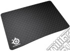 STEELSERIES Mousepad 4HD  - Nero game acc