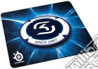 SteelSeries Mousepad QcK+ SK Gaming game acc