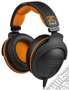 STEELSERIES Cuffie 9H - Fnatic game acc