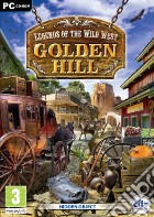 BC: Legend of Wild West - Golden Hill