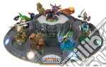 Skylanders Giants Battle Arena Luminosa