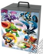 Skylanders Giants Carry & Display Case game acc