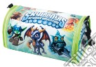 Skylanders Adventure Case game acc