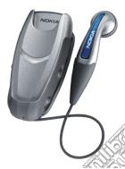 NG-QD Auricolare Bluetooth HS-3W game acc
