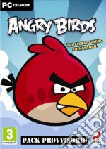 Angry Birds (Classic version) videogame di PC