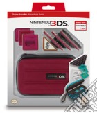BB Pack Ufficiale Nintendo game acc