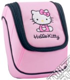 BB Borsa Zaino uff. Hello Kitty 3DS XL game acc