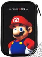 BB Custodia ufficiale Nintendo - Mario game acc