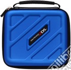 BB Borsa Uffic. Nintendo 2DS game acc