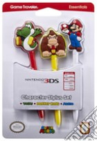 BB Stylus ufficiale Nintendo 3DS game acc