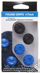 BB Gommini per Controller PS4 game acc