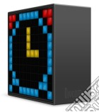 BB Speaker Bluetooth Time Box Black game acc