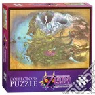 Puzzle Legend of Zelda - Majora's Map game acc