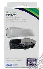 X360 Kinect Wall Mount PDP game acc