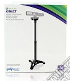 X360 Kinect Floor Stand PDP game acc