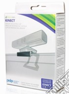 Kinect TV Clip PDP X360 game acc