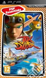 Essentials Jak&Daxter Sfida Senza Conf. game