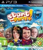 Start the Party - Diventa un eroe! game
