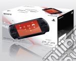 PSP E1004 game acc