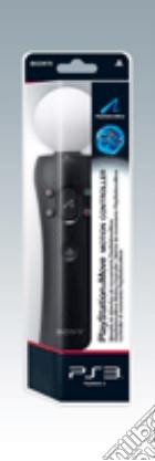 PS3 Sony Move Controller di Movimento game acc