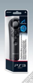 PS3 Sony Move Controller di Navigazione game acc