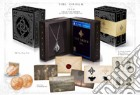 The Order: 1886 Collector's Edition game