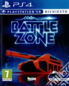 BattleZone game acc