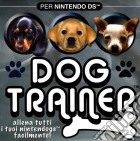 NDS Dog Trainer (ITA) game acc