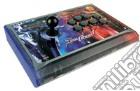 Fightstick edizione Soulcalibur per PS3 game acc