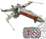 RC X-Wing Fighter Star Wars 25 cm