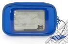 3DS Treddis Case Blu Tucano game acc