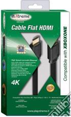 Cavo HDMI 4K XONE game acc