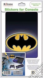 Stickers Batman XONE game acc