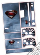 Stickers Man of Steel XONE game acc