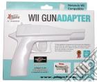 WII Gun - XT game acc