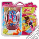 PC Winx Mouse Bloom Denim Coll. - XT game acc