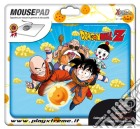 PC DragonBall Z Mouse Pad - XT game acc