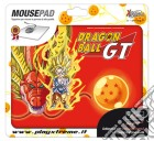 PC DragonBall GT Mouse Pad - XT game acc