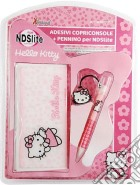 NDSLite Hello Kitty Ades. Copric.+sty-XT game acc