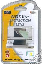 NDSLite Pellicola Protettiva S.SchermoXT game acc
