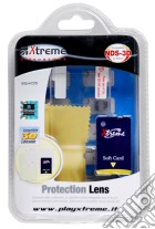 3DS Protection Lens game acc