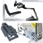 PS3 PS2 PC Driving Station Powered ByMGM game acc