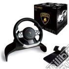 Volante Gallardo Lamborghini game acc