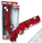 Pistola Shoot'em Atomic Ps3 Move game acc