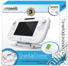Supporto Wii U game acc