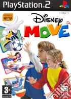 Disney Move (Eye Toy)