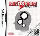 Mindstorm game